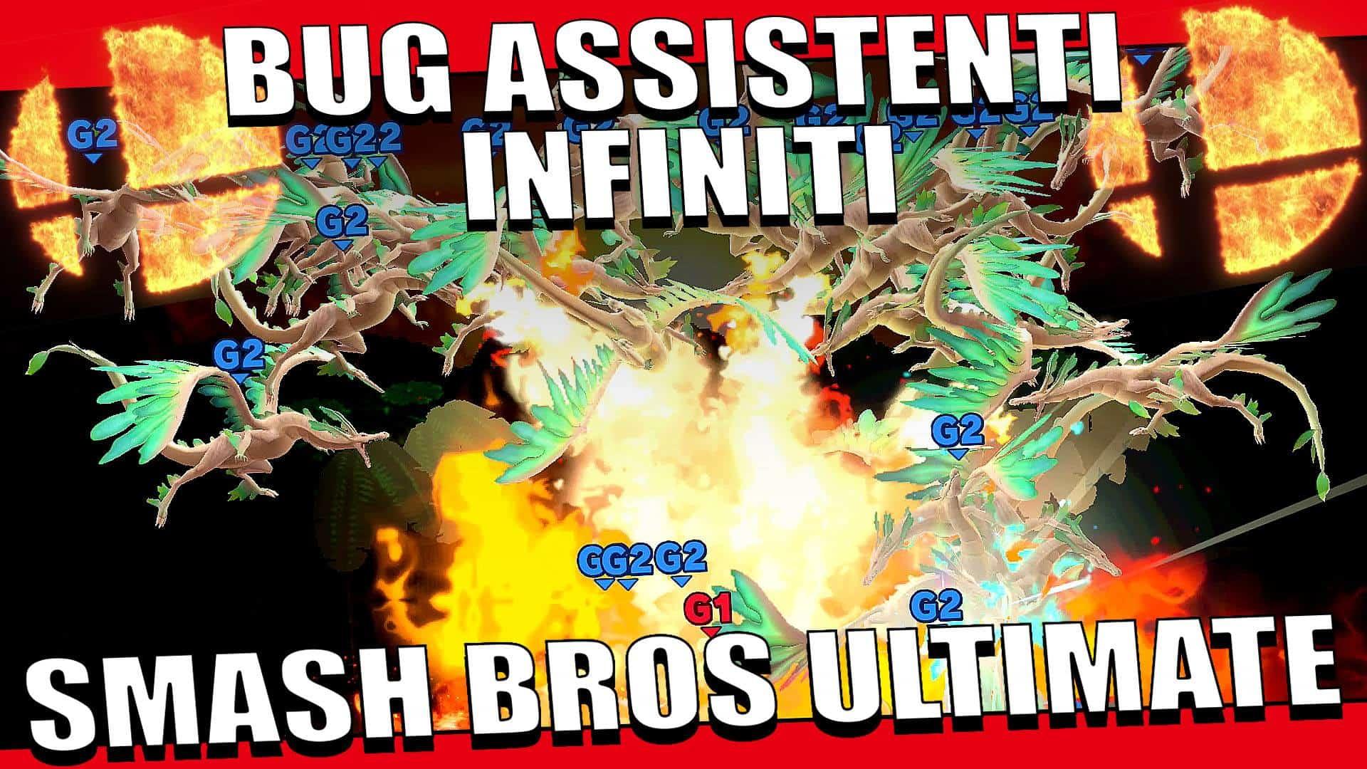 copertina-bug-Smash-Bros