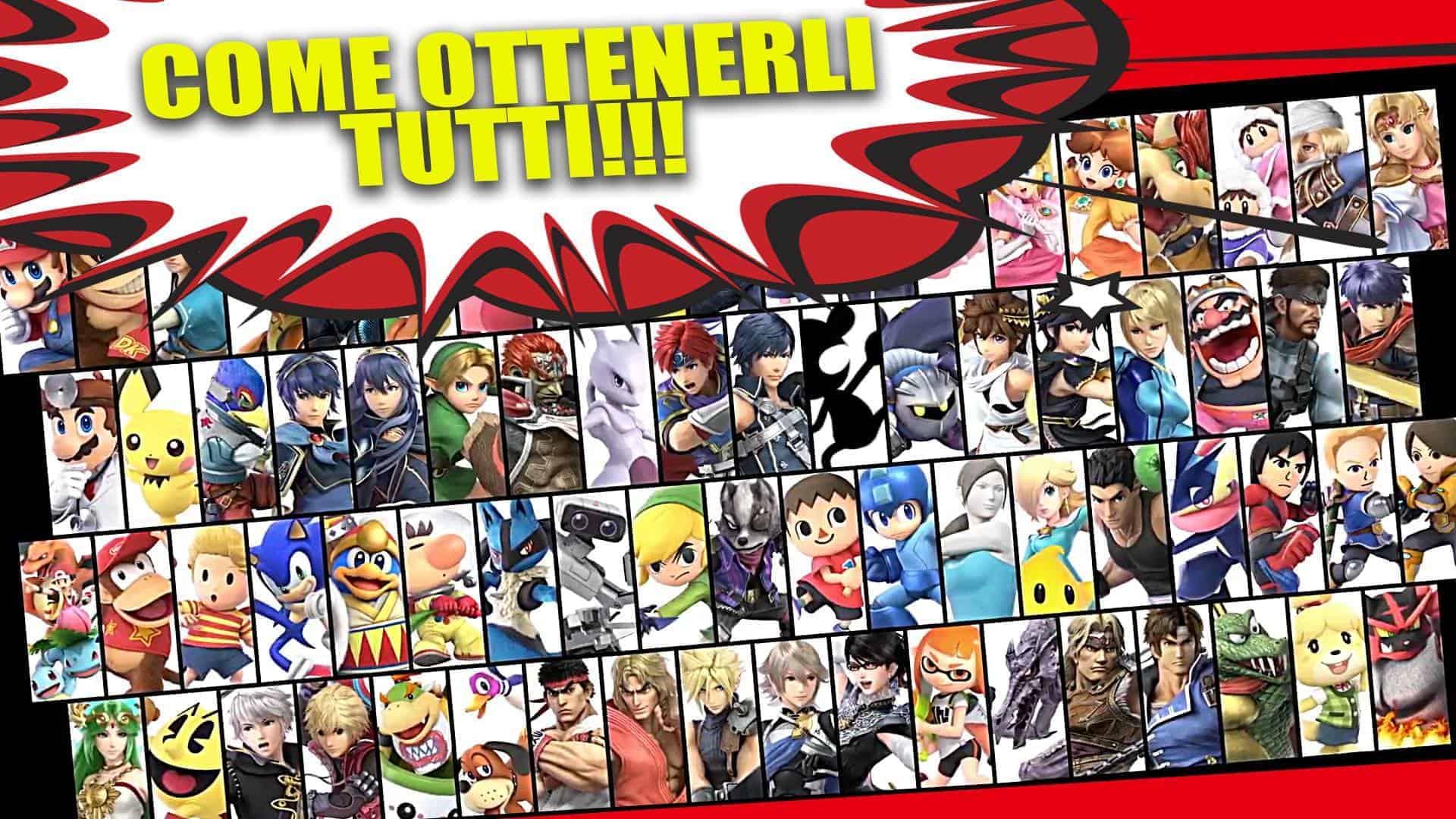 copertina-personaggi-smash-ultimate