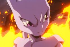 Rivelato il 22° Film Pokémon: Mewtwo Strikes Back Evolution