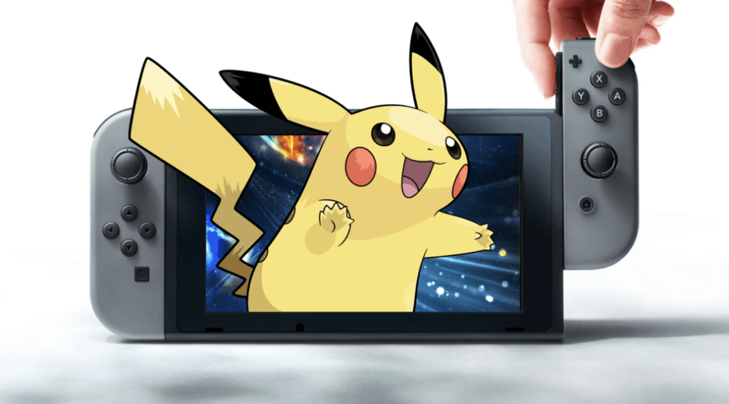 pokemon_switch_2019