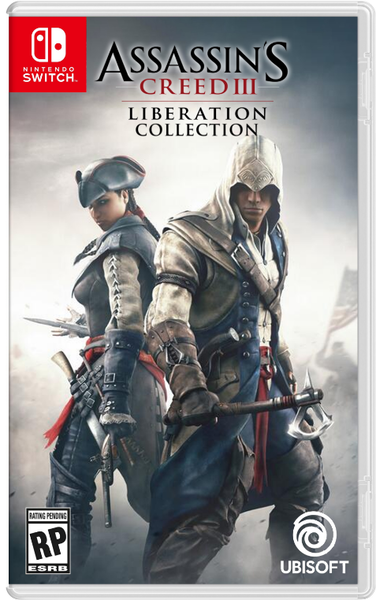 Assassin's-Creed-Collection-boxart
