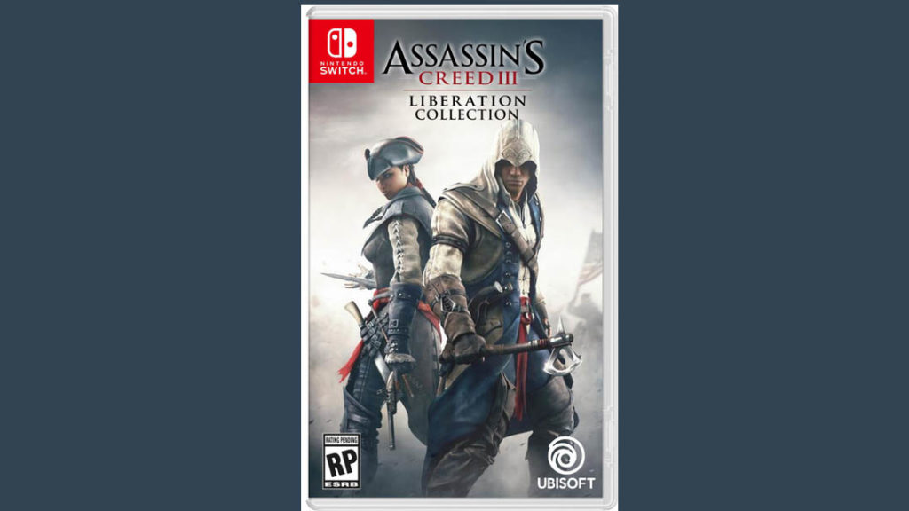 Assassin's-Creed-Collection-imprev