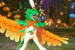 Sakurai: Decidueye e i personaggi di ARMS e Xenoblade 2 quasi scelti per il roster di Smash Bros.