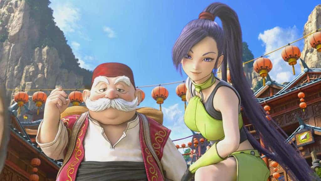 Dragon-Quest-XI-Western-release-date