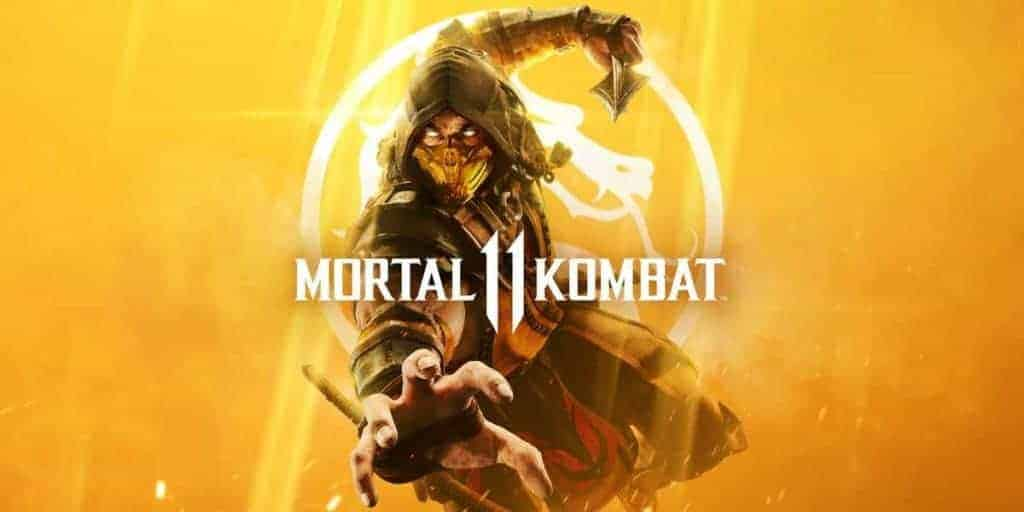 Mortal_kombat11_switch