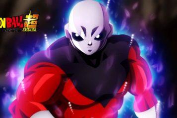 Jiren ufficialmente confermato come personaggio DLC di Dragon Ball FighterZ