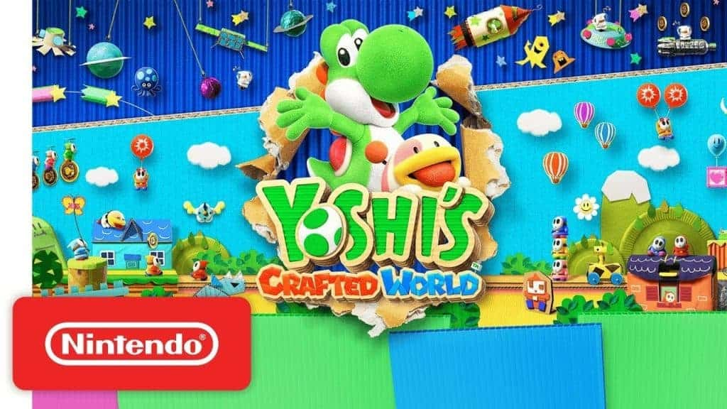 yoshi_crafted_world_Data