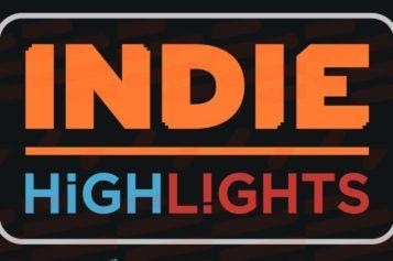 """Nuova presentazione """"Nintendo Indie Hilights"""" in arrivo domani!"""