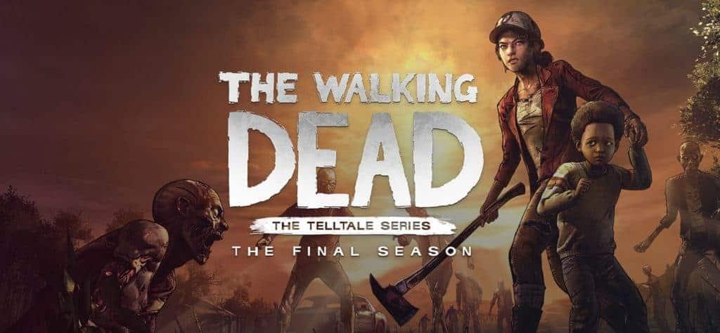 The_walking_dead_the_final_season