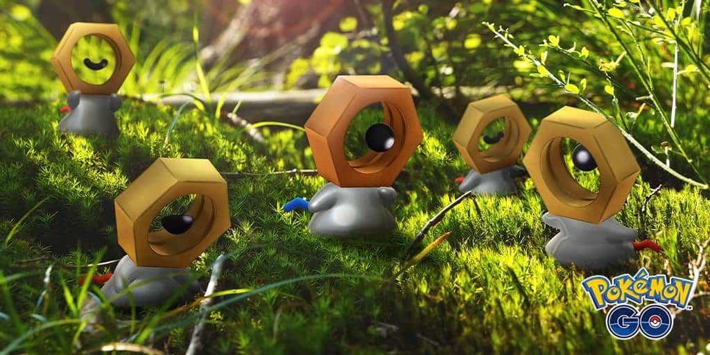 Meltan_shiny_cromatico_Pokémon_Go