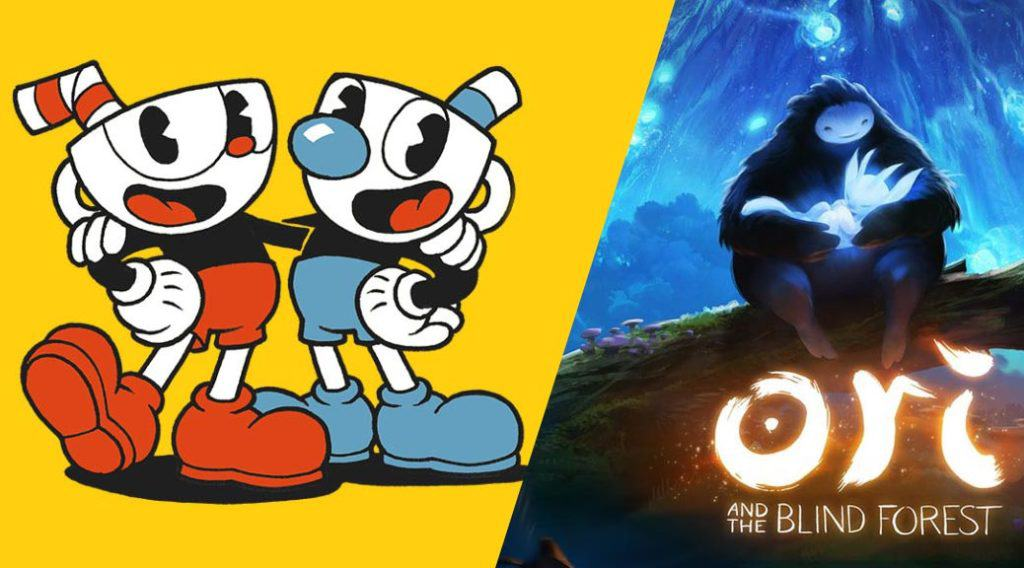 Cuphead_ori-switch