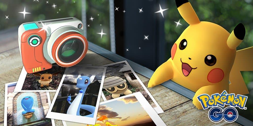 Foto_GO_pokémonGO