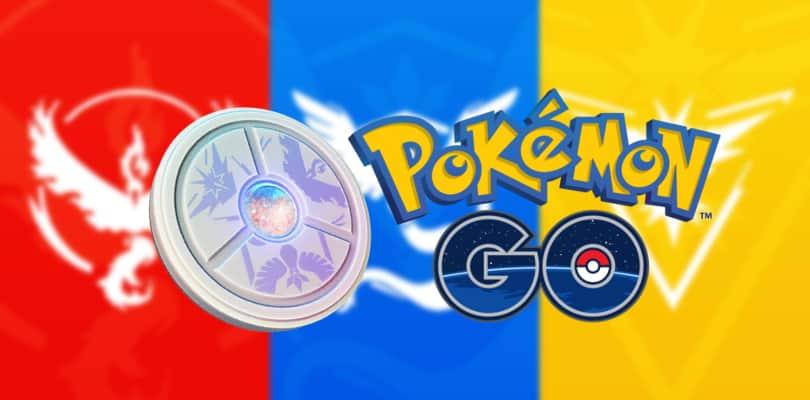Pokémon_medaglione_squadre_logo