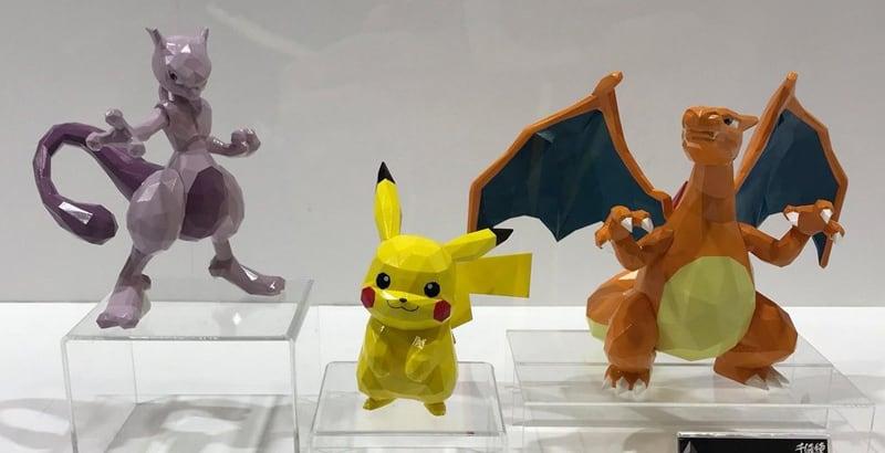 https://mynintendolife.it/wp-content/uploads/2019/02/Pokémon-Polygo-copertina.jpg