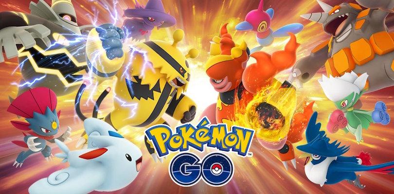 Pokemon_GO_PVP_ATTACCHI_POTENZIANO_STATISTICHE