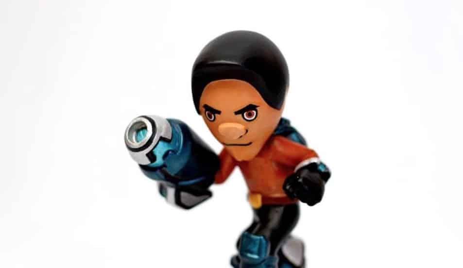 Reggie-Amiibo-imprev