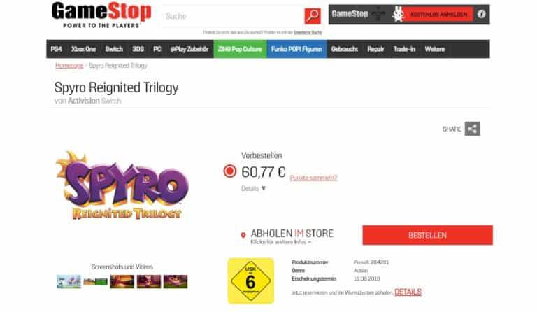 Spyro-768x446