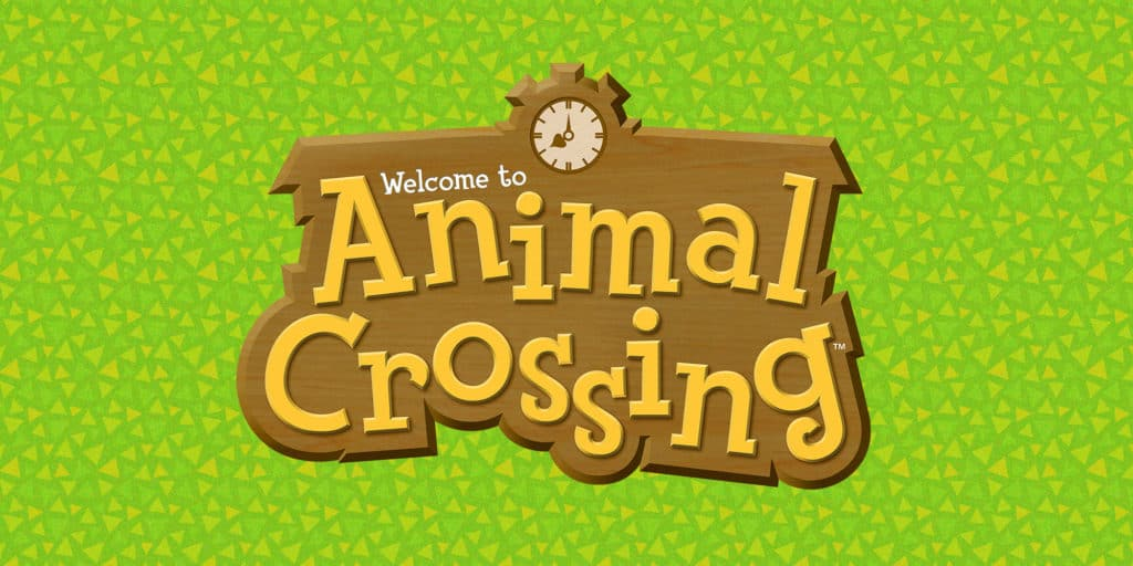 Switch_AnimalCrossing