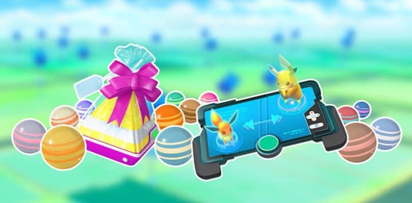 Weekend_Amicizia_Pokemon_GO