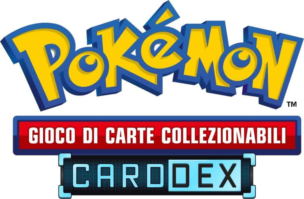 CardDex_ios_android
