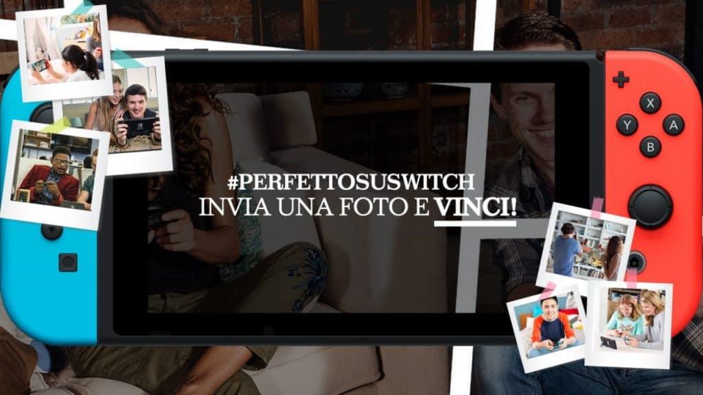 concorso-perfetto-switch-invia-una-foto-vinci-70euro-crediti-eshop