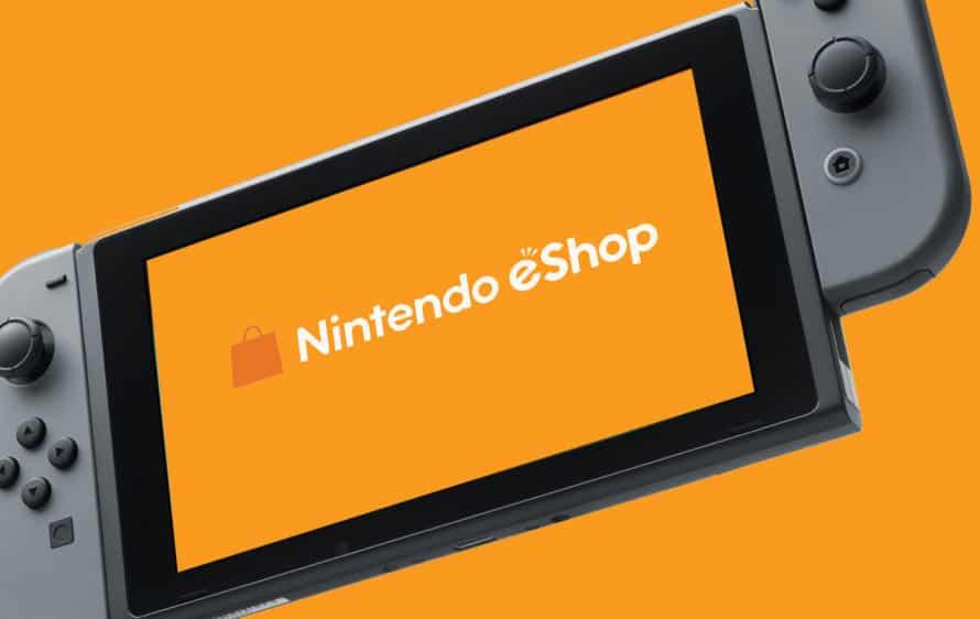 eshop-switch