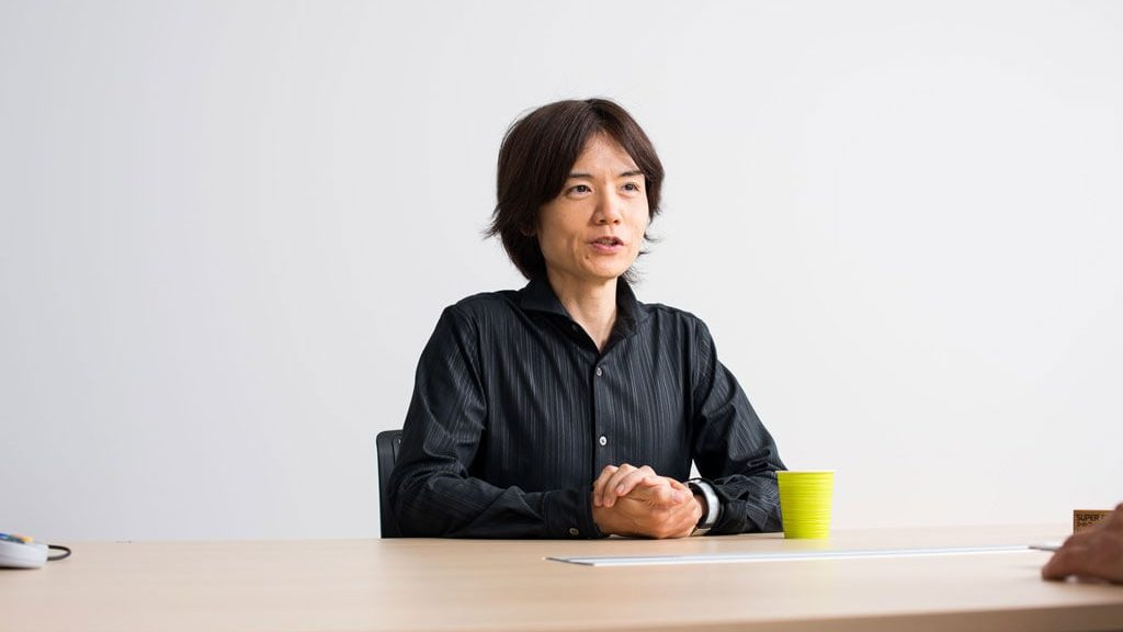 masahiro_sakurai_snes_interview_kirby