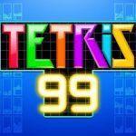 nintendo-tetris-99