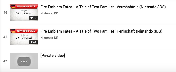 nintendo-youtube-germany-fire-emblem-private-vid-feb112019