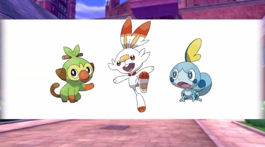 pokemon-sword-shield-feb272019-2