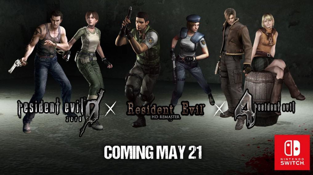 resident-evil-0-1-4-feb252019-switch