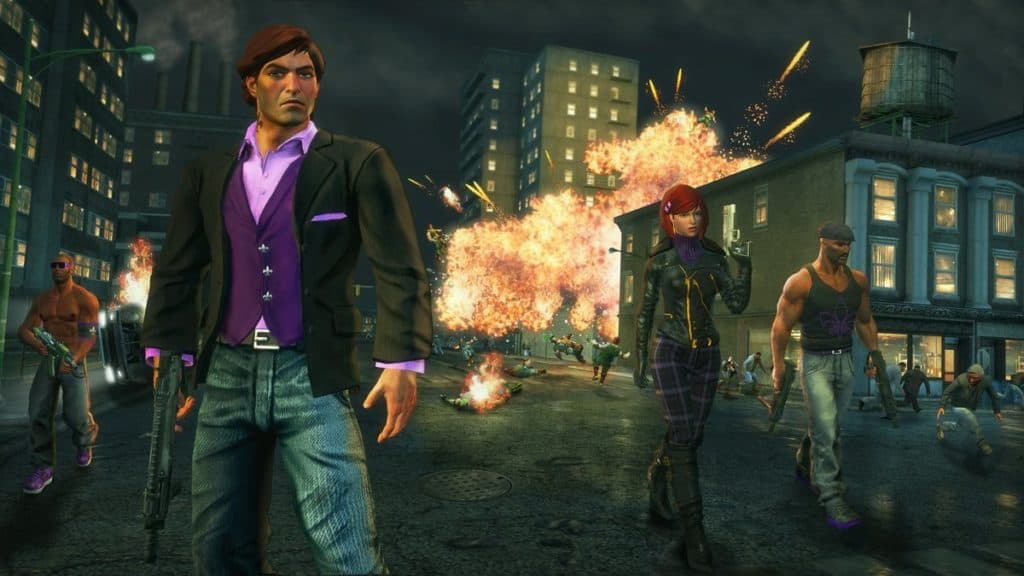 saints-row-the-third-04