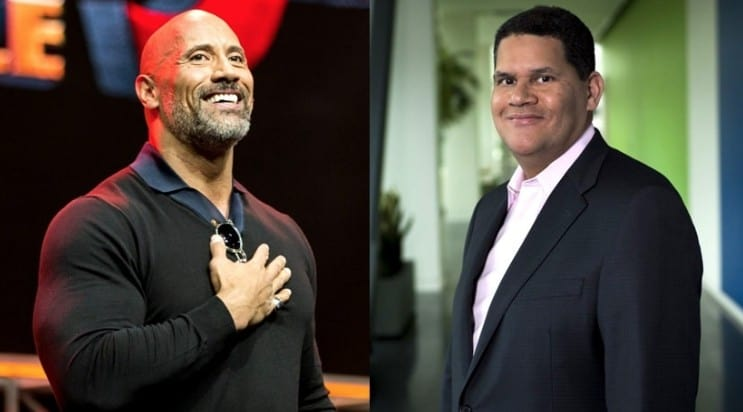 the-rock-and-reggie