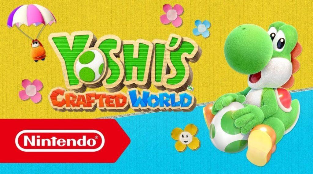 Yoshi's_Crafted_world_demo_eShop
