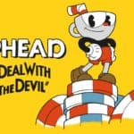 Cuphead-Switch