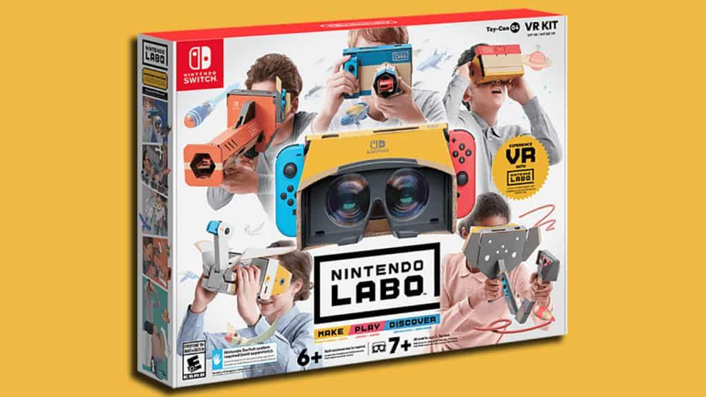 Labo-VR-Kit-imprev