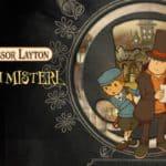 Prof-Layton-e-il-paese-dei-misteri-imprev