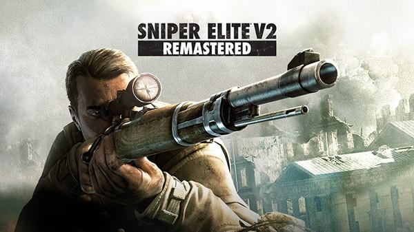 Sniper-Elite-V2_03-14-19