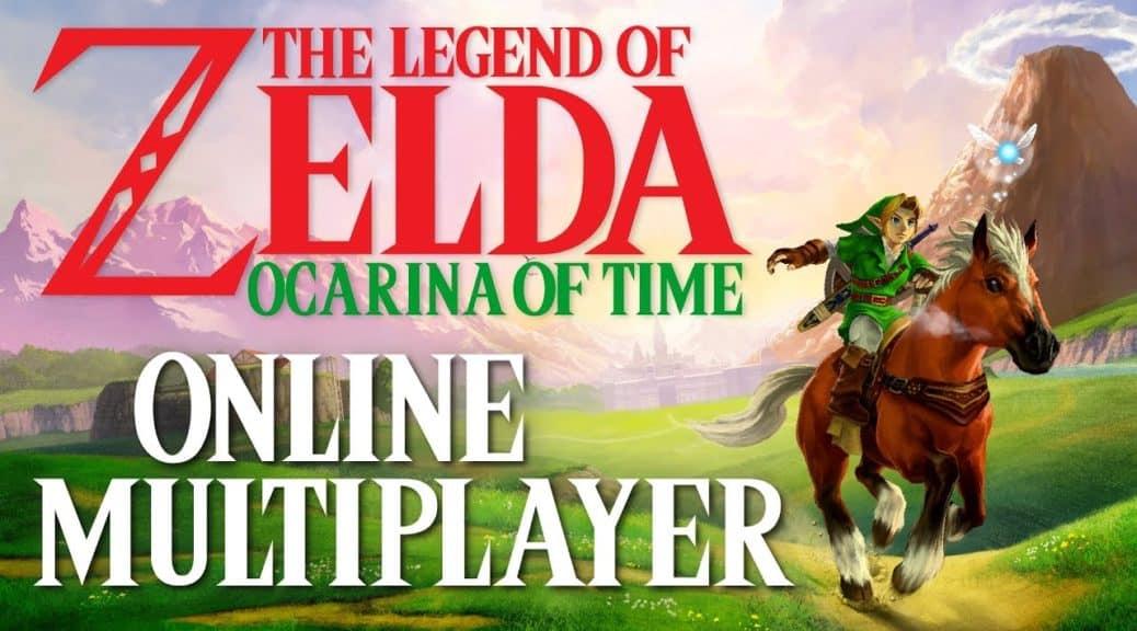 Zelda-Online-Multiplayer-1038x576