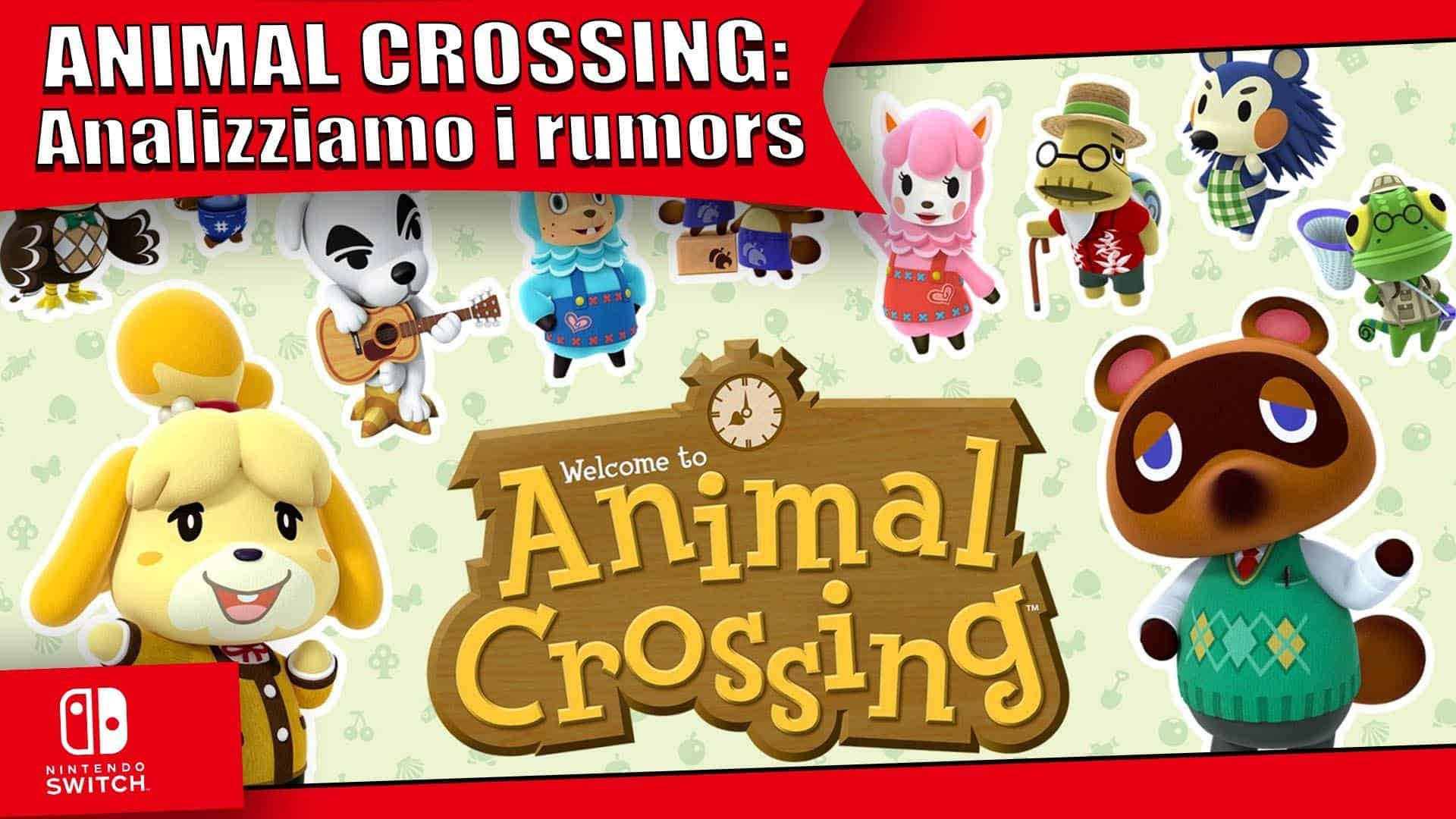 copertina-animal-crossing-rumors