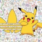 pokemon-adidas-imprev
