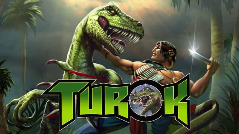 turok_feat_01-768x432