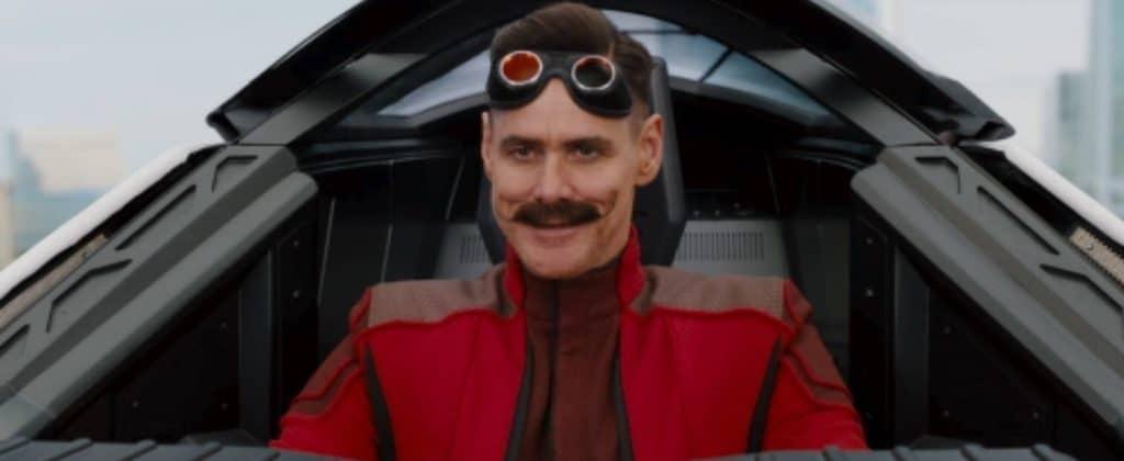 Jim-Carrey-Dr-Eggman