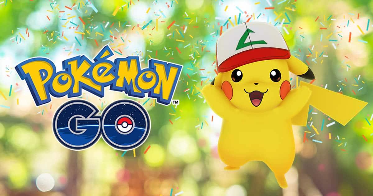 Pikachu_Ash_Pokemon_Go