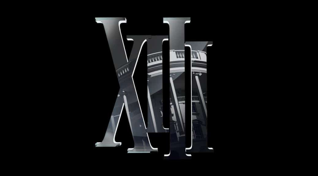 XIII-remake