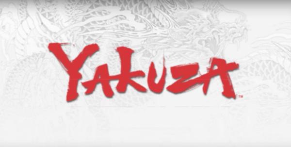 Yakuza_Schermata_del_Titolo