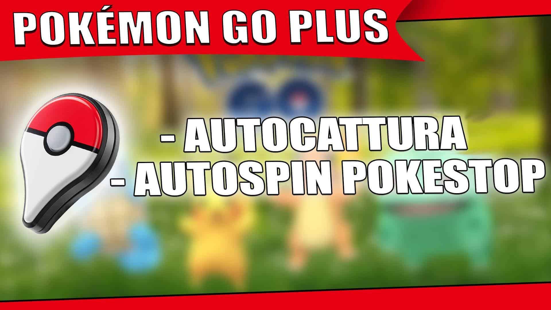 copertina-plus-pokémon-go