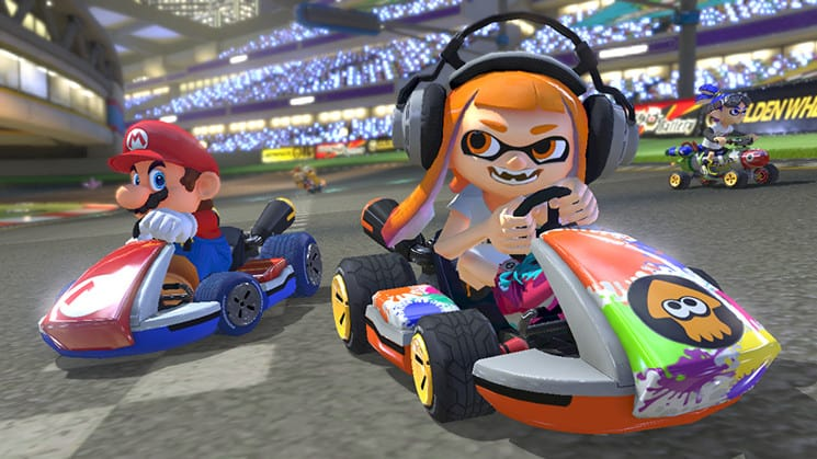 mario_kart_8_deluxe_screenshot_2_