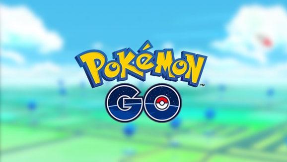 pokemon_go_maggio_giugno