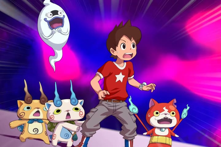 yo-kai-watch-4